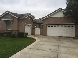 93312 archives bakersfield property solutions 1850 9303 camargo ave bakersfield ca 93312 rented northwest golf course gated house