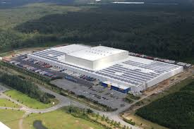 ikea assembles green strategy company news renews renewable