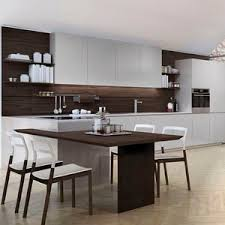 metal kitchen all architecture and design manufacturers videos