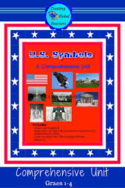 What Does The Usa Flag Represent Best 25 Us Flag History Ideas On Pinterest History Of American
