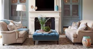 home design og decor common home decor mistakes and how to avoid them nw rugs