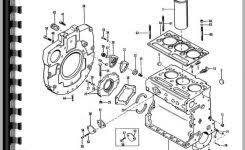 vw golf mk2 engine diagram volks wagen wiring diagram for cars