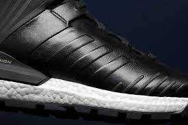 porsche shoes 2017 custom collaborations porsche design sport by adidas stupiddope com