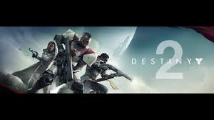 pubg 5760x1080 mt mods plays destiny 2 pc beta 5760x1080 youtube