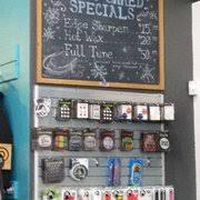 Snowbird Ski And Patio Snowbird Ski Shop Closed 12 Reviews Ski U0026 Snowboard Shops