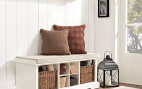 april 2017 u0027s archives shoe bench storage entryway rustic wood