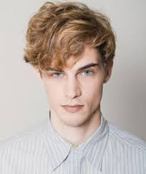 short curly mens hairstyles latest men haircuts