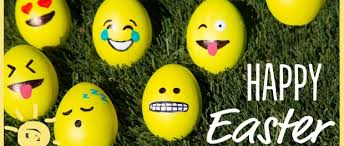 egg decorations diy dye free easter egg decorations diy fyi