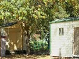 Geelong Botanic Gardens by Riverglen Holiday Park Geelong Australia Booking Com