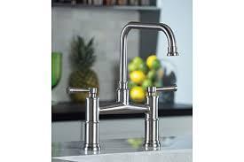 brizo kitchen faucet brizo touchless kitchen faucet collection 2014 04 22 plumbing