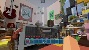 minecraft battle map pack 4 on ps3 official playstation store