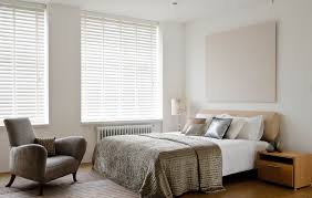 kitchen blinds ideas uk allshades curtains u0026 blinds