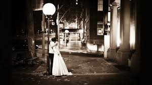 Professional Wedding Photography Free Wedding Photography Tutorial Tips And Tricks Behind The