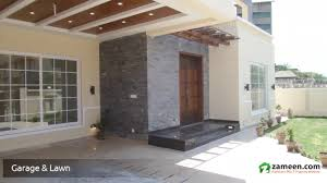 5 bedroom house for sale in dha phase 2 sector e islamabad