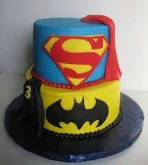 batman cake ideas 17 awesome batman vs superman party ideas spaceships and laser