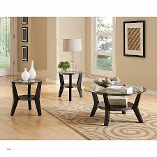 table sets for living room side table set piece living room sets modern coffee black and end