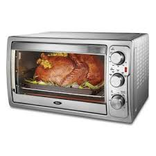 Largest Toaster Oven Convection Oster Extra Large Countertop Oven Tssttvxxll Oster