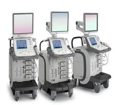 Hospital Furniture For Sale In South Africa Scientific Instruments Science Instruments Supplier Laboratory