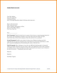 sample intern cover letter images cover letter sample