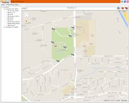 Google Maps Cvs Multi Nvr Viewer Plustek Security