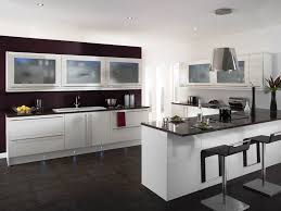 Modern Small Kitchen Design by Tag For Modern Kitchen Design 2015 Nanilumi