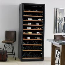 Front venting wine cooler  Wine Cooler Reviews Tips and Price