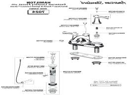 moen faucet repair kitchen moen two handle bathroom faucet repair smugglersmusic com
