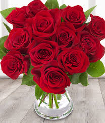 Roses Bouquet Send Roses Rose Bouquets By Experts Send Roses