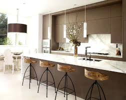 kitchen island legs metal modern kitchen island legs metal 10 fivhter with regard to kitchen