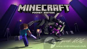 minecraft 7 0 apk minecraft pocket edition v1 2 8 0 apk mcpe 1 2 8