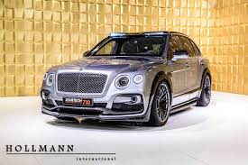 bentley wald continental gt black bentley continental gt the bold japanese tuning take wald