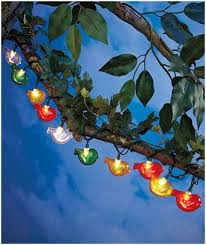 Novelty Patio Lights Novelty Patio String Lights Luxury Novelty Birds String Lights