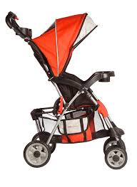 jeep amazon com jeep cherokee sport stroller react older version