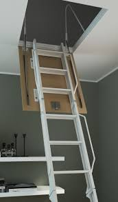 Prezzi Scale Mobirolo by 9 Best Skylark Stairs Images On Pinterest Loft Ladders Stairs