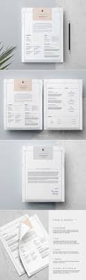 sle resume templates accountant general punjab pension notification best 25 business letter format exle ideas on pinterest