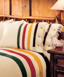 hudson u0027s bay 100 wool pillow sham set 21