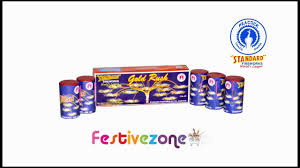 diwali crackers in chennai at wholesale price buy goldrush hd