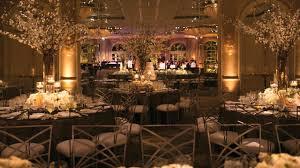 best wedding venues in los angeles los angeles weddings four seasons hotel los angeles wedding