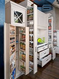 Kitchen Cabinets Ideas For Small Kitchen Best 70 Small Kitchen Ideas Remodeling Pictures Houzz