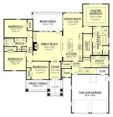 oak harbor house plan house plans design craftsman house plans