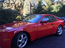 porsche 944 turbo s specs 1987 porsche 944 turbo coupe turbocharged inline 4 up to turbo s