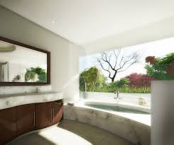 bathroom wondrous divine kitchen design ideas with bathtub and good divine design bathroom ideas photos collection stunning with backlight beautiful mural
