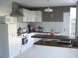 repeindre meubles cuisine repeindre meuble cuisine sans poncer 100 idees de repeindre