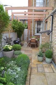 best 25 garden slabs ideas on pinterest contemporary garden