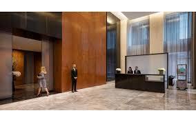 432 Park Ave Floor Plans 432 Park Avenue Ph95 Midtown New York Douglas Elliman