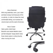 Computer Swivel Chair by Selling Computer Gaming Chair Household Chair Swivel Chair