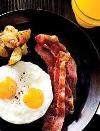 best breakfast and brunch places 2009