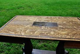 staining a table top how to stain a table top how to stain a table top fair staining over