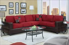 Fabric Sectional Sofas With Chaise Furniture Black Sectional Sofa With Chaise Yellow Sectional Sofa