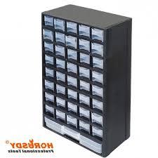 Craft Storage Cabinet Craft Storage Cabinets With Drawers Storage Designs